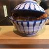 渋谷の人気かつ丼『瑞兆』