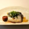 【お酢をふんだんに】さっぱり鯖の梅煮