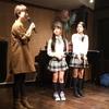 pixie 活動1周年&CDリリースお祝い@K&Mミュージック新宿店