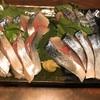 釣った鯖で究極のしめ鯖を作るためのポイント・コツと鯖の美味しい持ち帰り方法を紹介する!