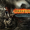 Switch版「Darksiders Warmastered Edition」レビュー
