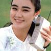 携帯電話の迷惑行為