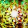 【インド哲学】輪廻(りんね)をイラスト付でわかりやすく解説 ~インドの輪廻思想と宗教~