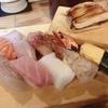 【食べログ】新鮮なネタが魅力!関西の高評価お寿司3選ご紹介します。
