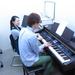 【イベントレポート】5月ピアノビギナーズ倶楽部♪