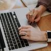 【初心者向け】ブログで稼ぐ!?その仕組みを解説!
