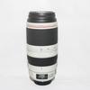 王道ズームレンズ!Canon EF 100-400mm F4.5-5.6 L IS Ⅱ USMレビュー!