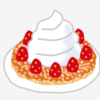 糖質制限ダイエット中にオススメのクリスマスケーキ!苺,ビスタチオ,抹茶,チーズ