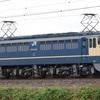 第609列車 「 PF大活躍!回9242レを狙う 2018夏 SL北びわこ号撮影Ⅱ その3 」