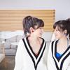 フリー画像サイト紹介 MIKA☆RIKA