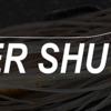 【DRT】発売と同時に売り切れ続出中の「super SHUTTLE/スーパーシャトル」のスイム映像公開!