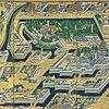 日本100名城(21)