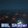 【マイクラJE】影パック『BSL Shader』1.13に対応!