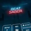 VRでエクササイズ!PSVRでも発売の音&リズムゲーム『Beat Saber』レビュー!!