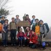 No. 3187 RDBの会 36回:フィールドワーク ~ポンポン山のフクジュソウと春のきのこ~