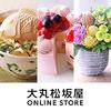 大丸松坂屋のバレンタインが明日までです。