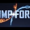 ジャンプフォース追加キャラ感想・BLEACH勢大歓喜の内容【JUMP FORCE】