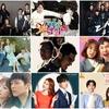 12月から始まる韓国ドラマ(スカパー)#4週目 放送予定/あらすじ