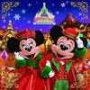 2016年クリスマスプレゼント|ディズニーの子ども向けクリプレ一挙公開!売り切れ前に買っとこう!