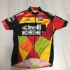 2015 TEAM CINELLI CHROME TRAINING JERSEYをebayで購入