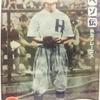 【OBドラフト・パワプロ2018】山田 伝(外野手)②【パワナンバー・画像ファイル】
