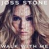 Joss Stone(ジョス・ストーン)新曲「Walk With Me」のリリック・ビデオを公開!!