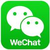 """【チャットボット】WeChatに見る""""チャットをしない""""チャットボットの必然性"""