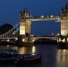 ロンドン駐妻おすすめ旅行先ランキング・ベスト5(イギリス国内編)| ゴールデンウィーク(GW)