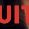 海外ドラマ「SUITS」が最高に面白い → 気になる言い回しを getyarn.io で確認する