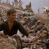 プノンペン陥落から45年、「キリング・フィールド」を観る