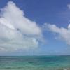 原付で伊良部島と下地島をまわる 伊良部諸島旅行記
