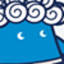 hashivaのブログ