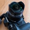 超明るい魚眼レンズ「M.ZUIKO DIGITAL ED 8mm F1.8 Fisheye PRO」は一粒で二度オイシイ!?