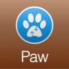 HTTP & REST Client 『Paw』