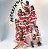 アンジュルム クリスマスFCイベント2017 〜Red&White〜