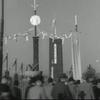 11月10日 皇紀2600年式典開催