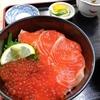 【食べなきゃ人生損】札幌で食べた、美味しすぎる料理トップ5