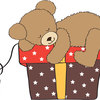 贈り物(ギフト)で劇的に心を温める!!贈り物の上手な使い方