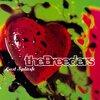 THE BREEDERS「LAST SPLUSH」