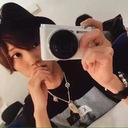 misaki11170721's blog
