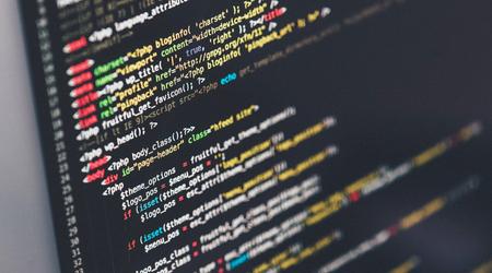 双方向データバインディングを提供するプラグイン jquerymy.js は小規模開発に使えそう