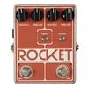 rocket/devi ever
