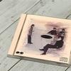 ALFEE'S LAW 遂にシングルヒットを飛ばすか?アルフィー1983年のアルバム