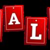 楽天スーパーセール2018年12月4日(火)20:00スタート!約100万点もの商品が半額以下