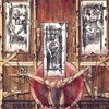 Napam Death「Death By Manipulation」