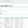 AWS リソースを Backlog Wiki によしなにドキュメント化 (一覧化) するツール, その名も furikake を作った