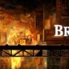 Braid レビュー