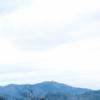 旧暦1月25日は月水石神社の縁日の日