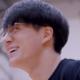 【NCT】nctdream ジェノのギャップが忙しい...(萌涙)