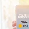本日のおススメアプリ【気象庁レーダー‐JMA】